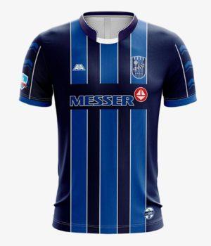 FK-Smederevo